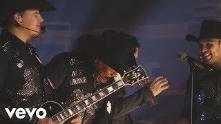 Bronco - Que No Quede Huella ( Primera Fila ) (En Vivo) ft. León Larregui