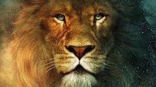 Суперхищники .  Самые опасные животные на планете . ЛЕВ.  HD документальные фильм 2015
