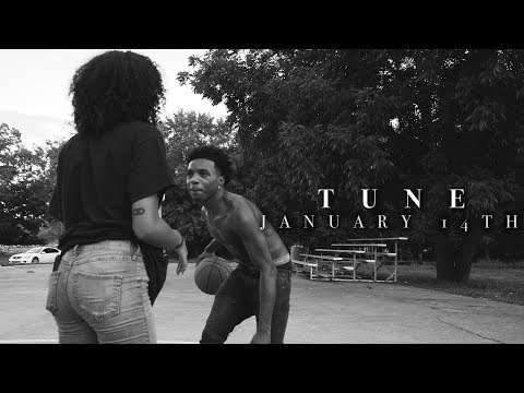 T.U.N.E - Jan14th (Music Video) Shot by @HeataHD