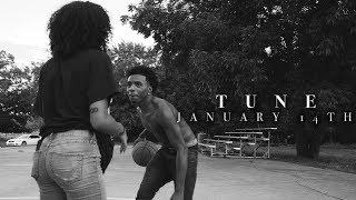 T.U.N.E - Jan14th (Music Video) Shot by @HeataHD