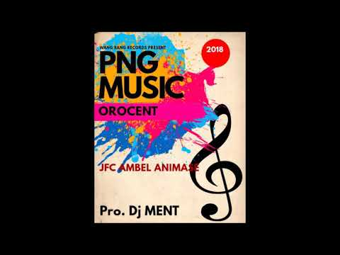 PNG MUSIC latest