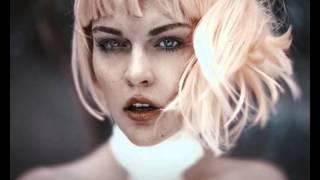 Visage - Fade To Grey (paul infrasonic remix) [2017]