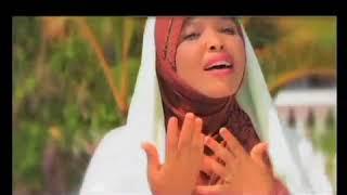 nimeipata-bahati---johayna-abdallah-qaswida-mpya-2017
