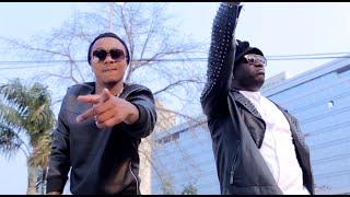 Download Celeo Scram - Ambulance Feat Deplick HD (Ici C'Est Paris) MP3 song and Music Video