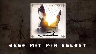 Video Mudi - Beef mit mir selbst (Audio) download MP3, 3GP, MP4, WEBM, AVI, FLV Juli 2018