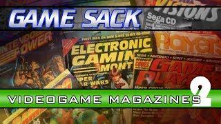 videogame-magazines-2-game-sack