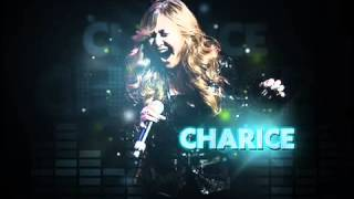 Watch Charice Pempengco Nobodys Singin To Me video