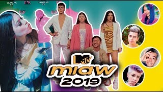 no-creers-lo-que-pas-en-los-mtv-miaw-2019-team-os