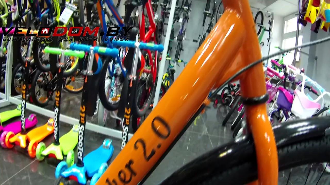 Велосипеды аист классические дорожные, многоскоростные