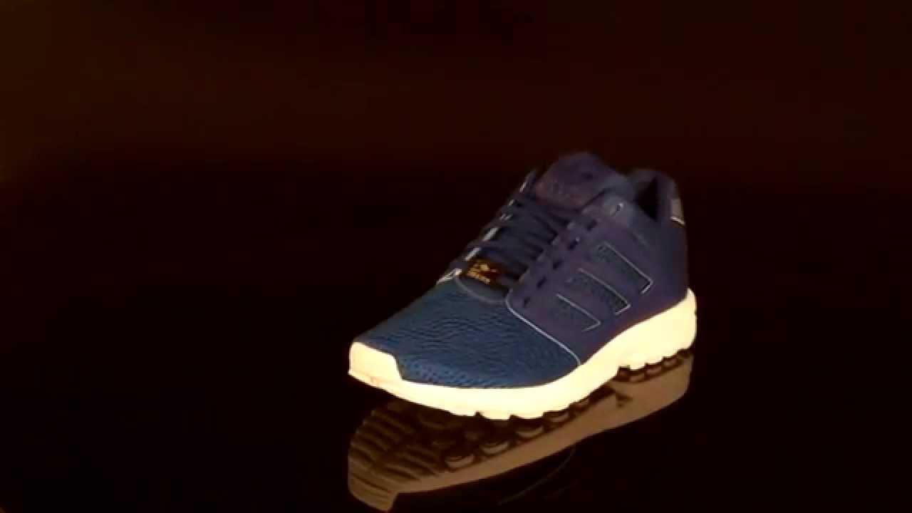 adidas flux 2.0 blue