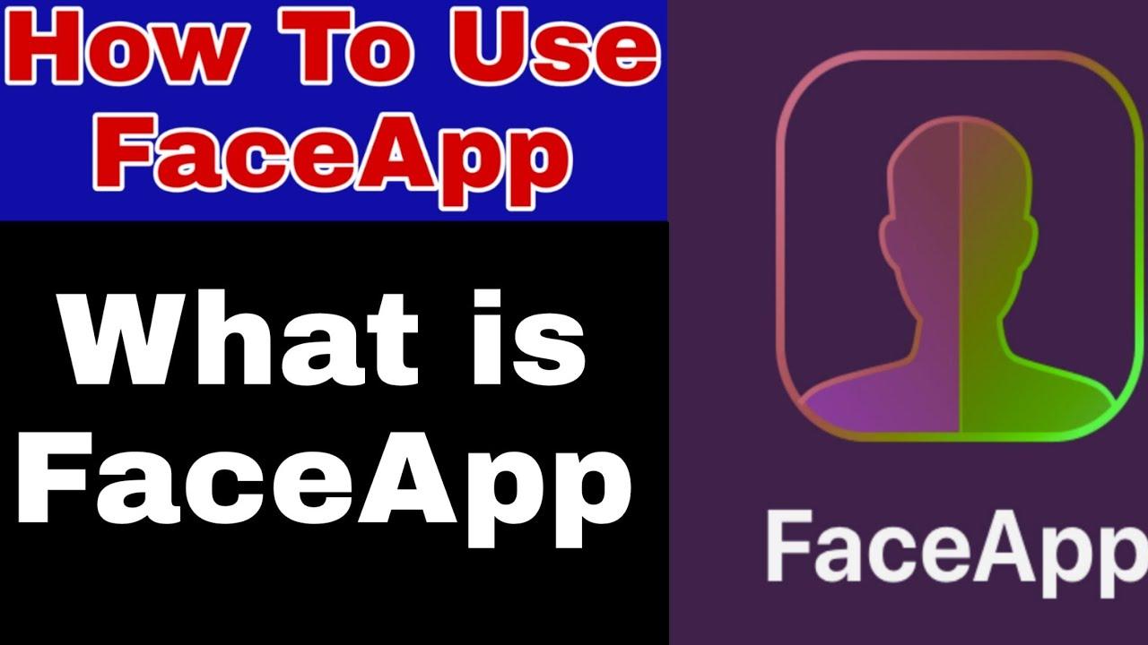 Faceapp Pro Free Me Kaise Download Karen | Face app Mode Version Kaise  Download Kare | Faceapp Pro