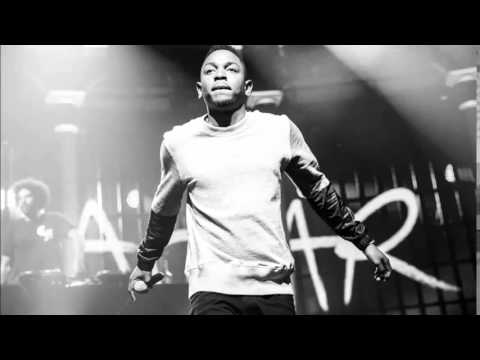Sold!!! Kendrick Lamar/Jay-Z Type Beat | New King$ (Prod. E Haynes)