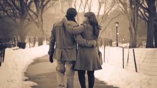 Aşkmı Sandın  Mümin SARIKAYA Yeni Video