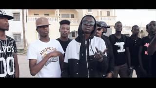 SOCO IZI #OLR X MOZBI (VIDEO)