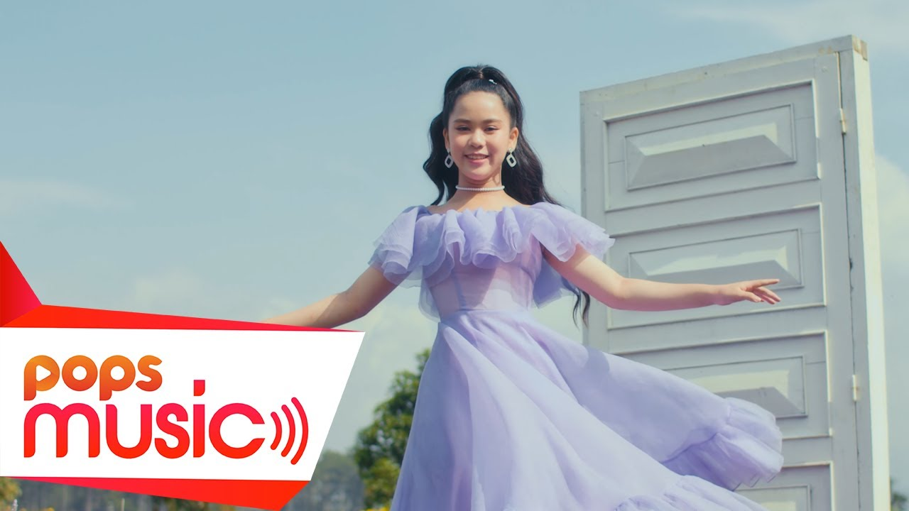 Teaser Ta Liệu Thành Đôi | Bella Vũ - Merry Hinu