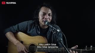 Aku Bisa - Flanella (Felix Irwan Cover).mp3