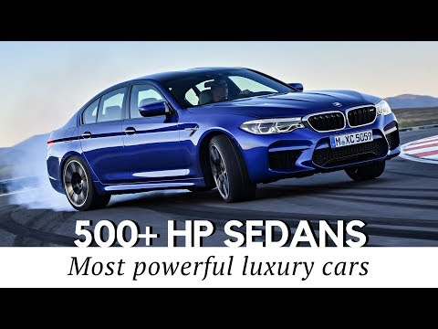 top-10-super-sedans-that-can-smoke-your-500hp-sports-car