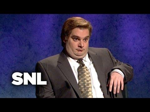Stars of Tomorrow - Saturday Night Live