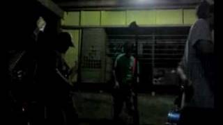 Watch Gloc9 Balak Ni Syke video