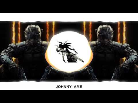 JOHNNY - AME | OFFICIAL MoisZik Release