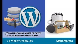 New Similar Apps Like Tutoriales Bases de Datos