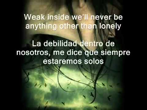 Tiesto  Somewhere Inside of Me Subtitulado