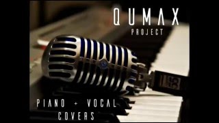 Video The Rolling Stones - Angie (QumaX piano/vocal cover) download MP3, 3GP, MP4, WEBM, AVI, FLV Mei 2018