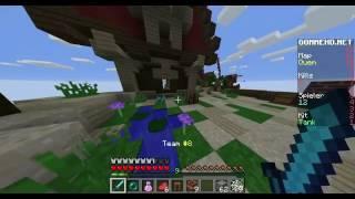Skywars mit SteckdoseHD!? Minecraft Skywars!#1