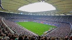 EM-Bewerbung: Städte unterwerfen sich UEFA | Panorama 3 | NDR