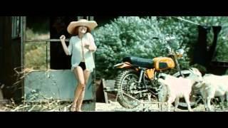 А. Градский, З. Харабадзе  - Любовь песня из к/ф Романс о влюбленных  сл. Б.Окуджава 1974г.