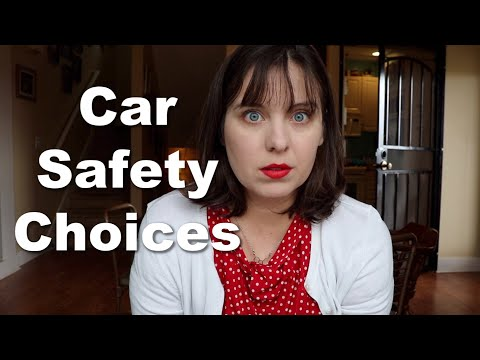 Autism, Car Bumper Sticks, Window Clings and Safety