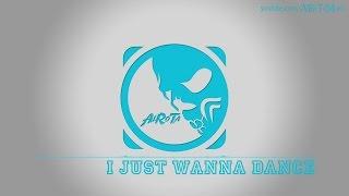 I Just Wanna Dance by Loving Caliber - [2010s Pop Music]