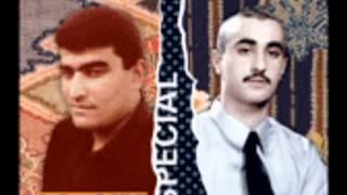 SURO MAYIS-Chqnagh Aghjik Es