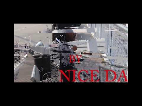Jay Z   Smile feat  Gloria Carter NetNaija com 1