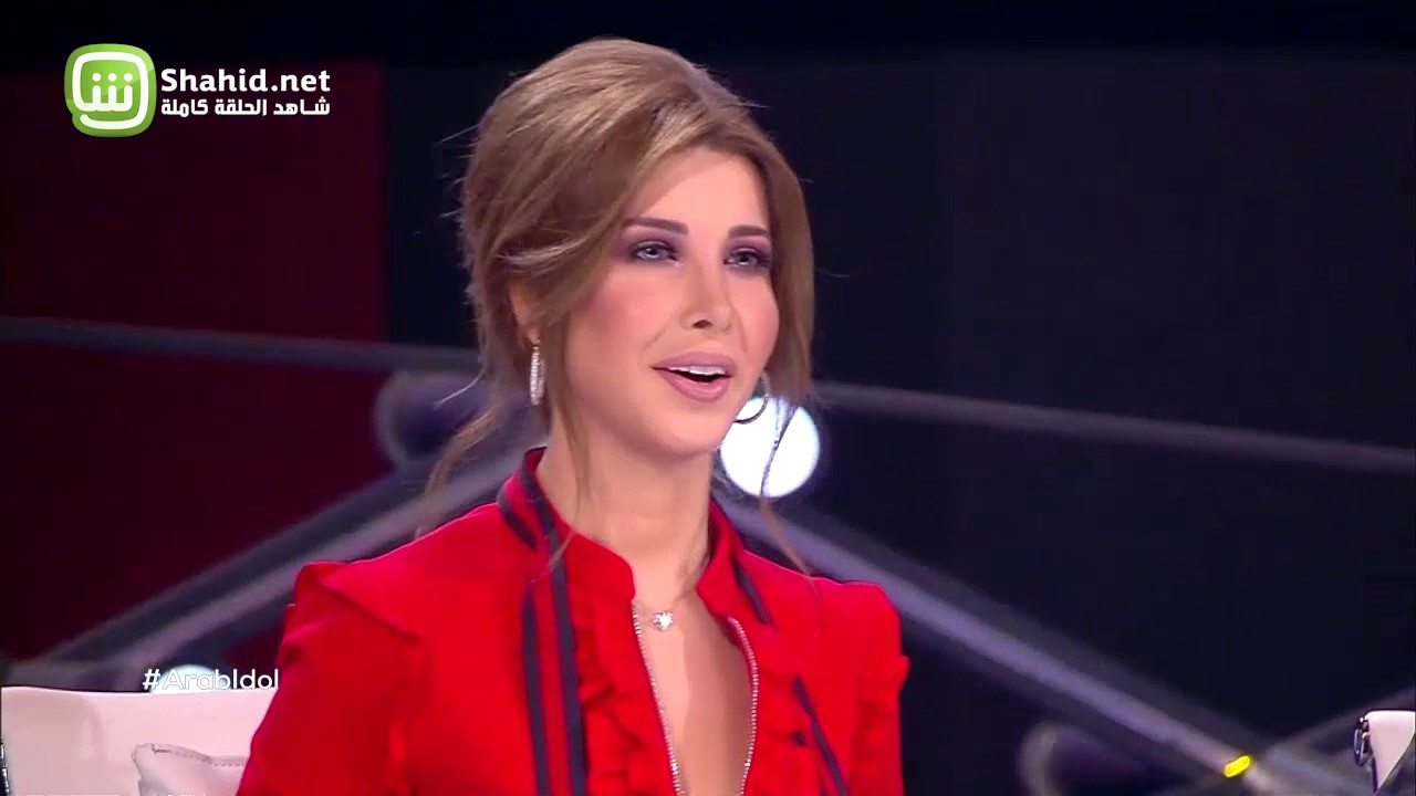 Arab Idol العروض المباشرة الشاب خالد ديدي