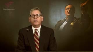 Joe Arpaio threatens progressive immigration plans