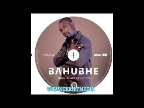 BAHUBHE : SOMATEKISI