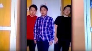 """ITZY """"달라달라DALLA DALLA"""" MV PARODY"""