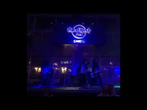 PopuRock (Medley)- HardRockCafe