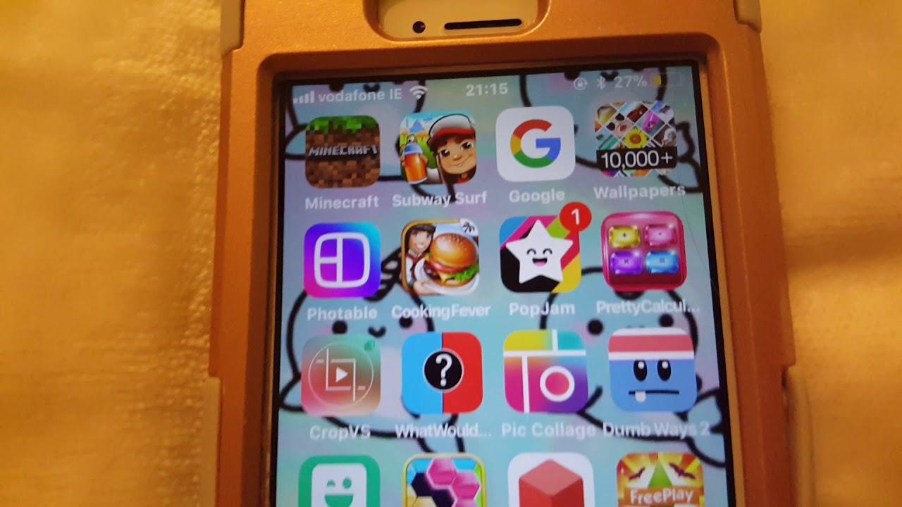 Great Wallpaper Minecraft Iphone Se - maxresdefault  Gallery_58713.jpg