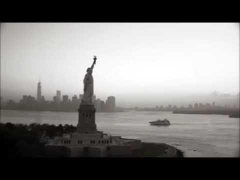 John Lennon - Imagine (UNICEF: World Version) Lyrics By Elisa
