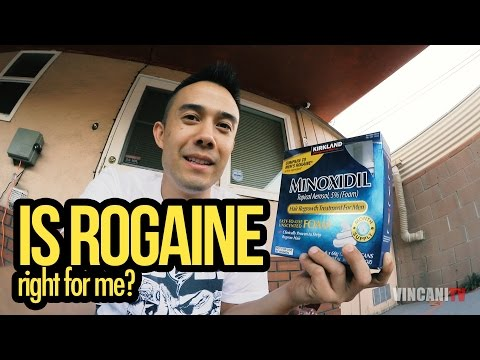 is-rogaine-right-for-me?-|-breaking-bald-spots