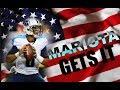 Marcus Mariota and America
