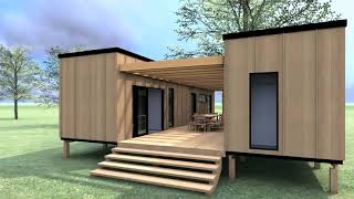 Tiny House Trailer Plans Free Pdf