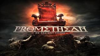 Promethean - Systematic Redesign (new song 2015) HD