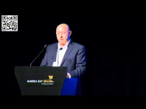 Responsible Business Forum 2014