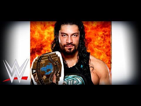 THE REAL REASON Roman Reigns Wins WWE Intercontinental Championship