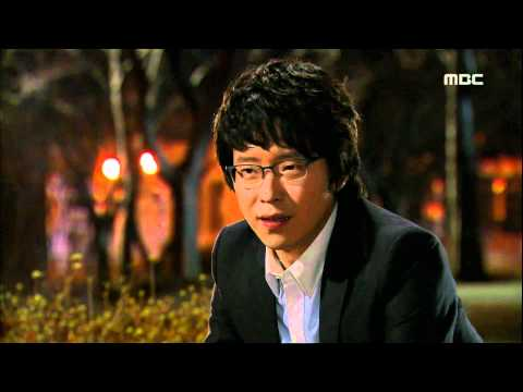Cheer Up on Love, 6회, EP06, 05