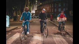 Ed Sheeran - Nothing On You (feat. Paulo Londra & Dave) [SBTV Official Music Video]