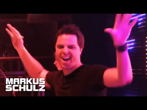 Markus Schulz feat. Justine Suissa – Perception